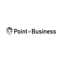 point of business