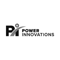 power innovations